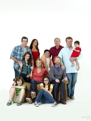 season 2 cast8