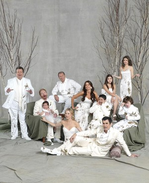 season 2 cast9