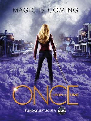 season 2 hd poster