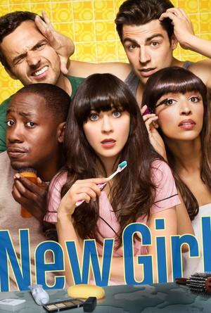 season 2 hd poster2