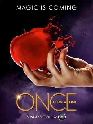 season 2 poster3