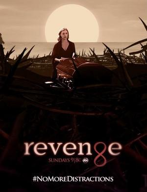 season 2 poster (not main)