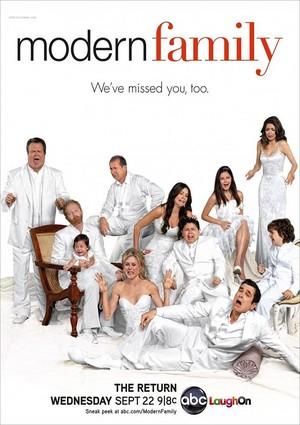season 2 poster2
