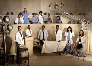 season 3 cast2