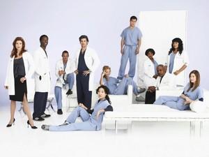season 3 cast3