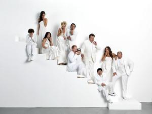season 3 cast5