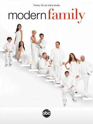 season 3 hd poster