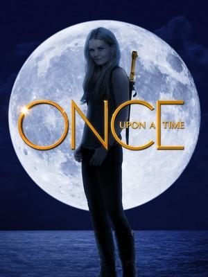 season 3 hd poster1