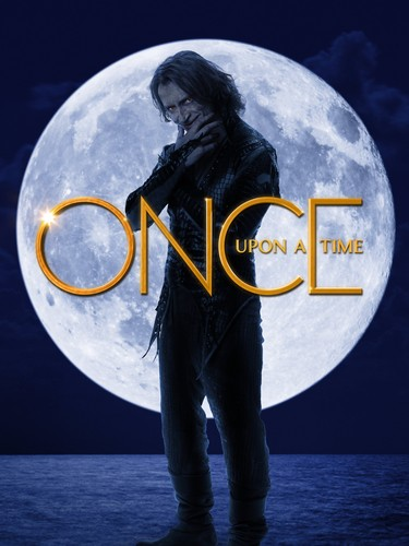 Once Upon A Time wallpaper called season 3 hd poster5