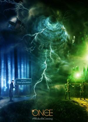 season 3 poster1