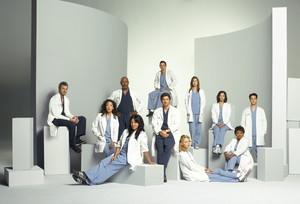 season 4 cast2