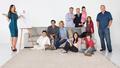 season 4 cast4 - modern-family photo
