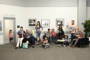 season 4 cast5