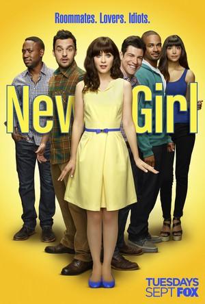 season 4 hd poster