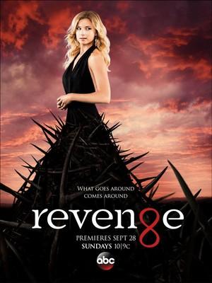 season 4 poster (not main)