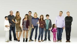 season 5 cast2