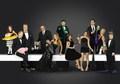 season 5 cast3 - modern-family photo