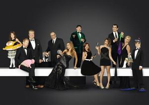 season 5 cast3