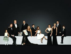 season 5 cast4