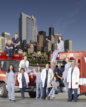 season 6 cast2