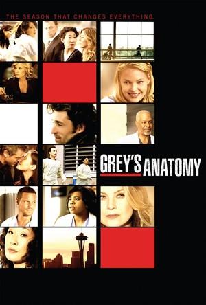 season 6 hd poster