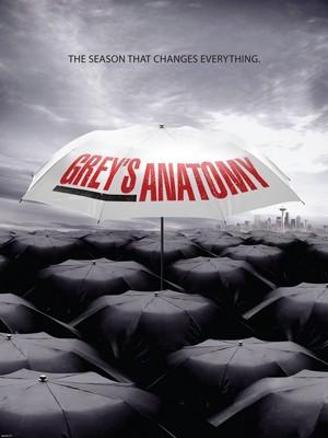 season 6 hd poster2