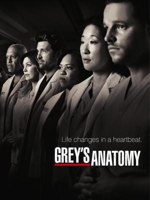 season 7 hd poster