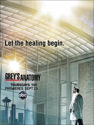 season 7 hd poster2