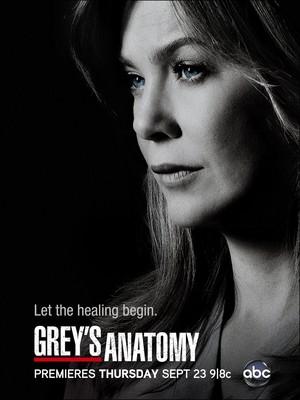 season 7 poster3