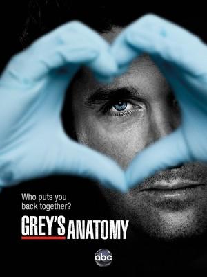 season 7 poster4