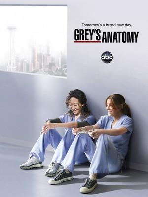 season 8 hd poster