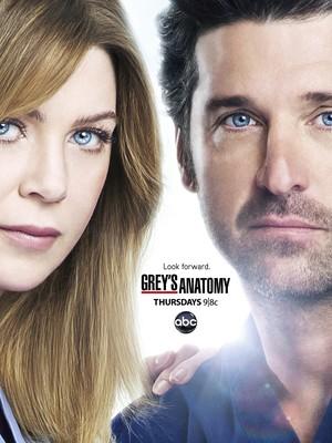 season 9 hd poster