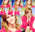 simply emma - hermione-granger photo