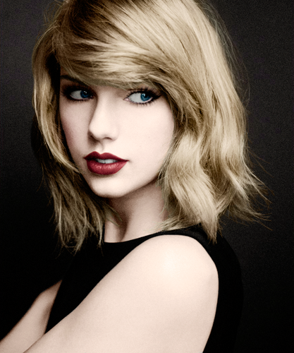 Taylor Swift images so hot tay wallpaper and background photos (37504745)