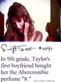 taylor_swift♥♥♥