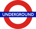 underground - london-underground photo