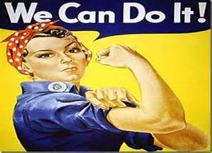 we can do It!!!!!!!!!!!!!!