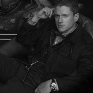 wentworth miller -august man magazine