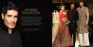 with manish and aditya