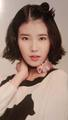 141006 IU 韓国TVドラマ (Korea TV Drama) vol. 63