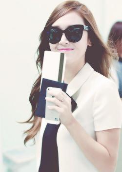 ♣ Always with tu Jessica ♣