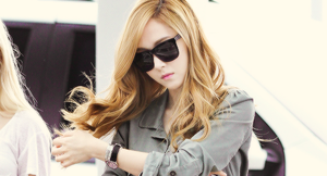 ♣ Always with toi Jessica ♣
