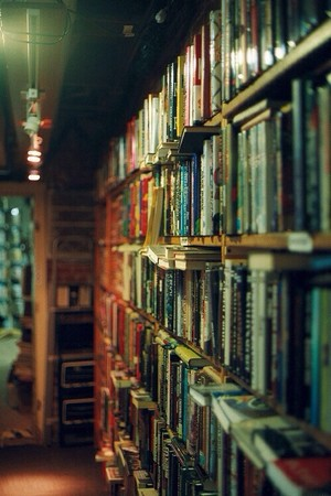 ★ کتابیں ★