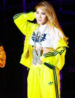 CL Queen☜❤☞