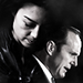 ➞ Coulson and May - phil-coulson-and-melinda-may icon
