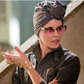 Effie - the-hunger-games photo