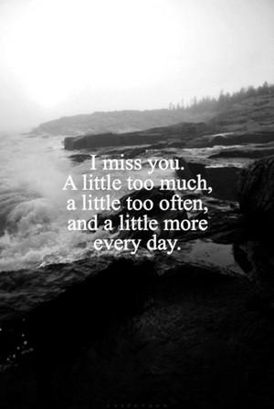 Every día
