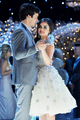 Ezria 5x13 | 'How the 'A' aliiba Christmas' krisimasi Special