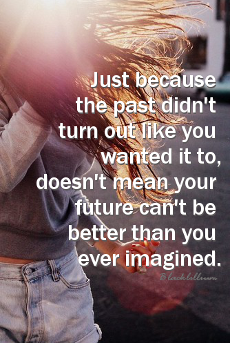 Quotes Wallpaper Possibly Containing A Sign And A Portrait Entitled Future