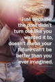 Future - quotes fan art